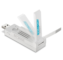 Edimax EW-7822UAC Wireless AC1200 Dual Band MU-MIMO Wireless Mini USB3.0 adapter