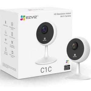 EZVIZ C1C IP Camera