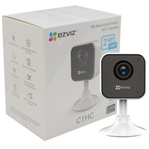 EZVIZ C1HC IP Camera