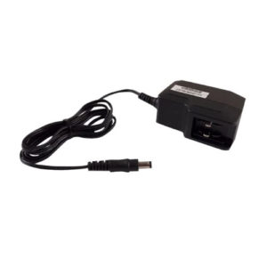 Power Supply for WatchGuard AP420