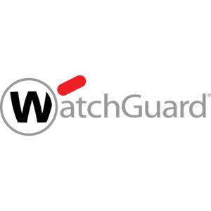 WatchGuard Power Supply for WatchGuard AP225W