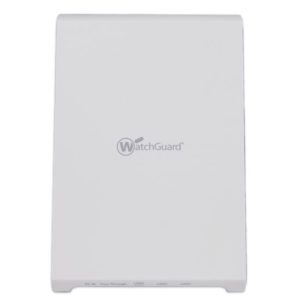 WatchGuard AP225W and 1-yr Basic Wi-Fi