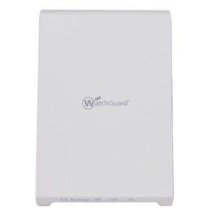 WatchGuard AP225W and 3-yr Basic Wi-Fi