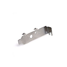 TP-Link Low Profile Bracket for WN751ND