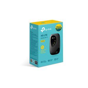 TP-Link M7000 4G LTE Mobile Wi-Fi 2000 mAh