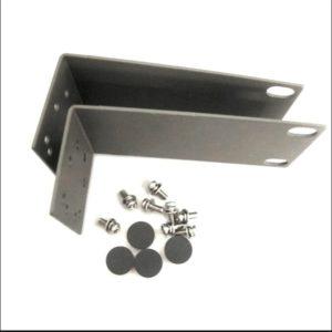 TP-Link Rackmount Bracket for SG1016D/SG1024D
