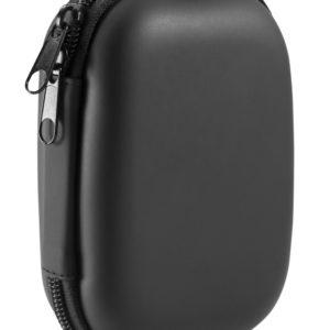 Brateck Universal Portable Digital Camera Pouch - Medium(LS)