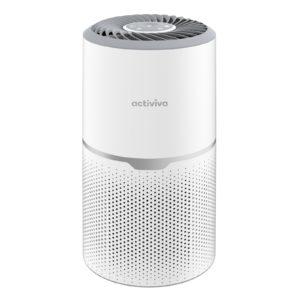 mbeat® activiva True HEPA Air Purifier