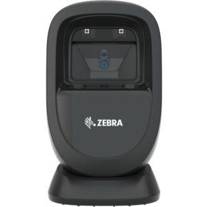 Zebra Symbol DS9308 Hands-Free Barcode Scanner