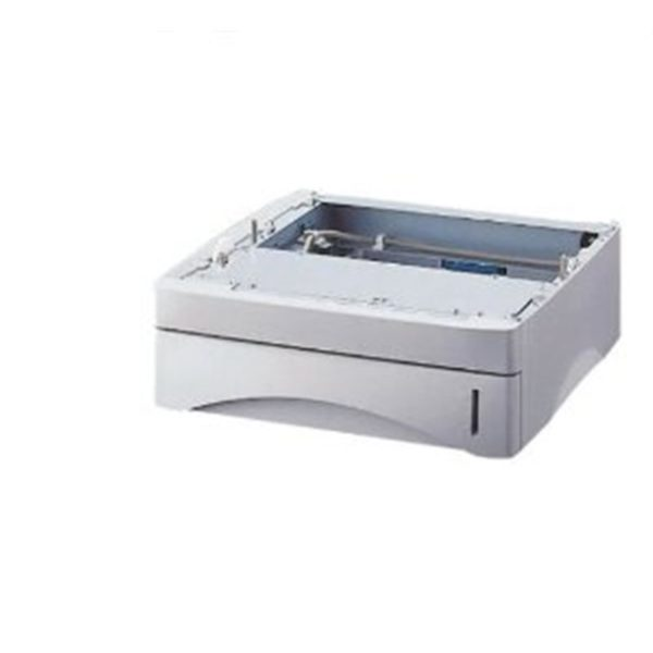 Brother LOWER TRAY A 4FAX-8360P HL-1250/1270N/1450/1470N