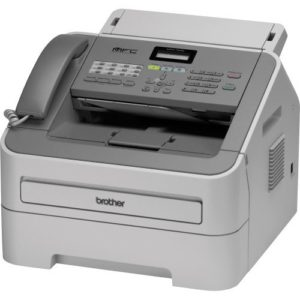 Brother MFC-7240 6 IN 1 Mono Laser MFC 21PPM