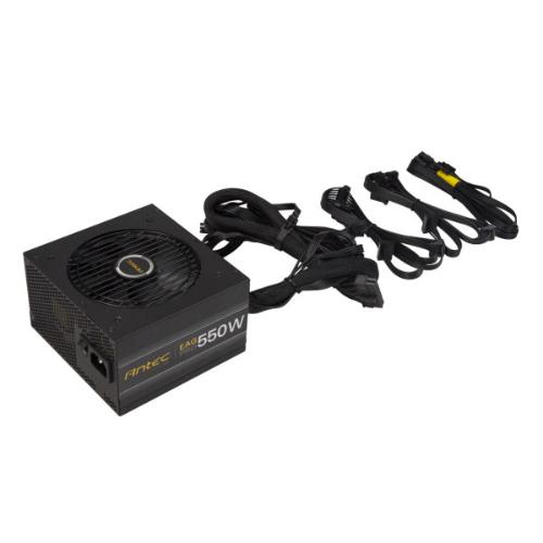 Antec EA PRO 550w 80+ Gold