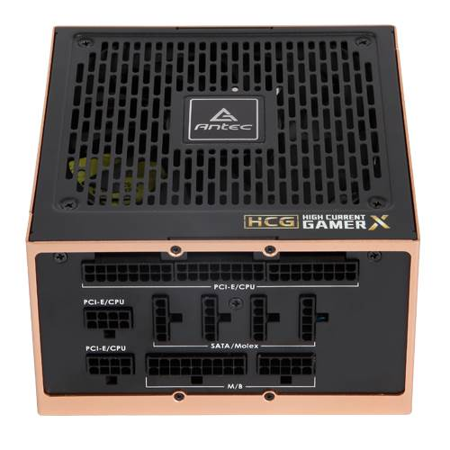 Antec HCGE 1000w 80+ Gold