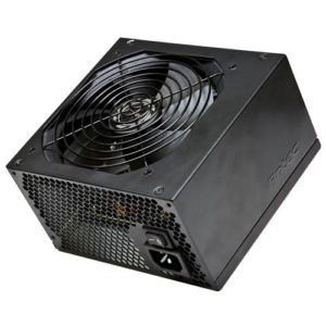 Antec 500W VP PLUS. 80+ 230V Certified. Up to 85% Efficiency