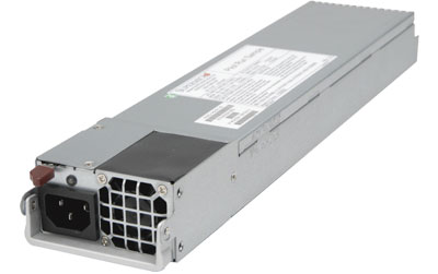 Supermicro 920WRepl PSU Suits 745TQ Chassis