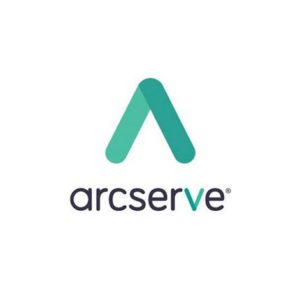 Arcserve UDP Universal License - Standard Edition -  1-Year Subscription-per Front-End Terabyte (FETB)