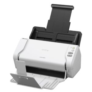 Scanning & Portable Solutions