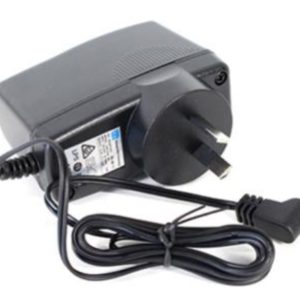 Cino FBC780 Power Supply Suits FBC780 RS232 Scanner (LS)