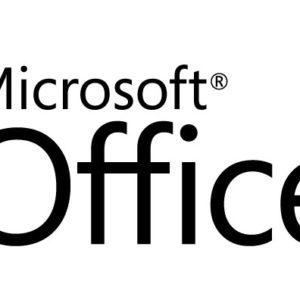 MS Office 365 Bus Essentials OLP