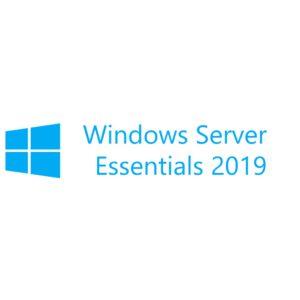 Microsoft Server Software