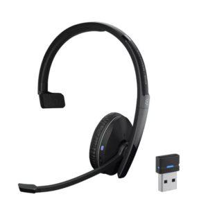 EPOS | Sennheiser Adapt 230 on-ear
