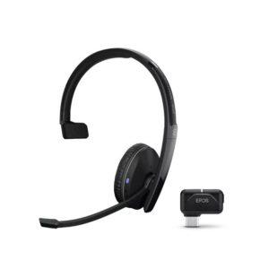 EPOS | Sennheiser Adapt 231 on-ear