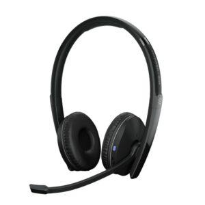 EPOS | Sennheiser Adapt 260 on-ear