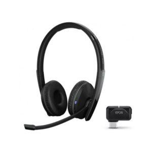 EPOS | Sennheiser Adapt 261 on-ear