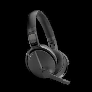 *PROMO* EPOS | Sennheiser Adapt 563 On-ear Bluetooth® headset