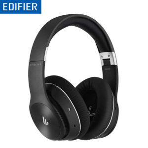 Edifier W828NB Bluetooth 5.0 Active Noise Cancelling Headset