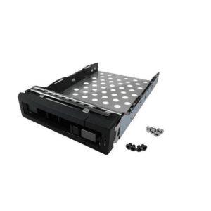 QNAP SP-X79P-TRAY Hard Drive Tray