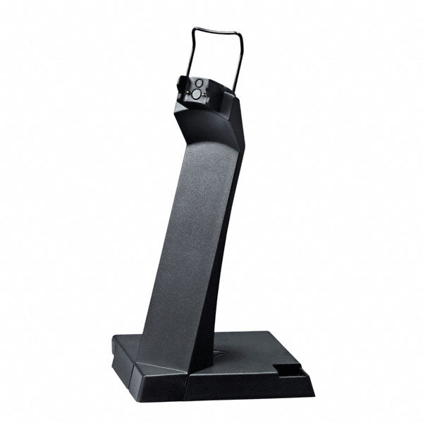EPOS | Sennheiser Spare Headset Charger - USB incl. Charge cable and stand