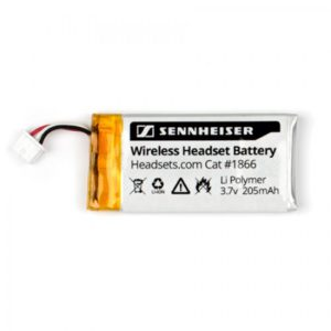 EPOS | Sennheiser Spare battery to suit DW Office
