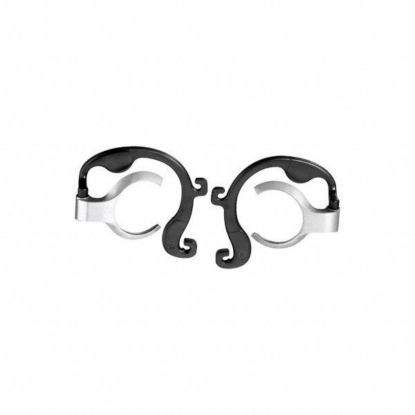 EPOS | Sennheiser L + R ear clip