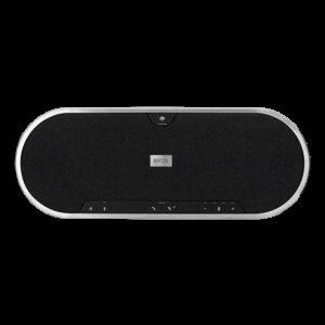 EPOS | Sennheiser  EXPAND 80T Bluetooth Speakerphone