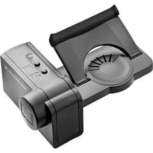 EPOS | Sennheiser Mechanical handset lifter for non-EHS applications