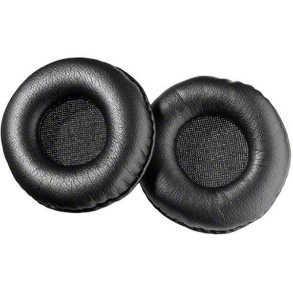 EPOS   Sennheiser Leatherette ear pads