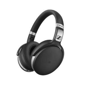*PROMO* Sennheiser MB360UC Wireless Bluetooth OverEar ANC headset