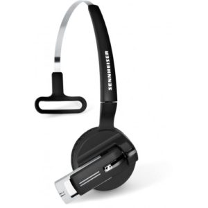 Sennheiser Headband accesory for the Presence Bluetooth headsets - Presence Business
