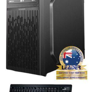 Leader Visionary 5560 Desktop