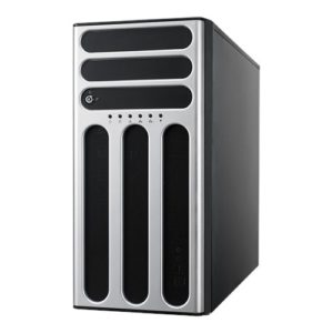 Barebone Servers