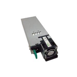 Intel 1100W AC Common Redundant PSU
