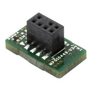 Intel Remote Management Module 4 Lite 2 - Remote management adapter