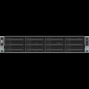 Intel Prebuilt Server