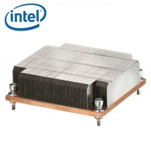 Intel LGA2011 Xeon Thermal Passive