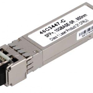 LENOVO ThinkSystem SFP+ SR Transceiver (10 Gb Only)