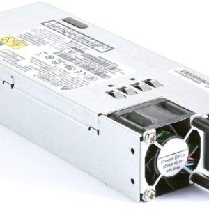 LENOVO ThinkSystem 450W(230V/115V) Platinum Hot-Swap Power Supply for SR250