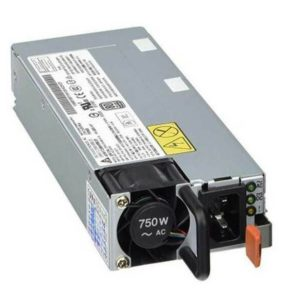 Lenovo Power Supplies