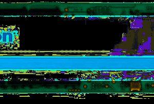 LENOVO ThinkSystem M.2 5300 480GB SATA 6Gbps Non-Hot-Swap SSD for SR250/SR530/SR550/SR570/SR590/SR630/SR635/SR645/SR650/SR655/SR665/ST250/ST550