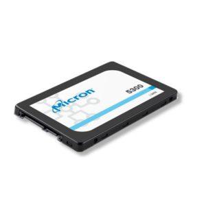LENOVO ThinkSystem 3.5' 5300 240GB Entry SATA 6Gb Hot Swap SSD for SR250/SR530/SR550/SR570/SR590/SR630/SR650/SR635/SR655/SR645/SR665/ST250/ST550